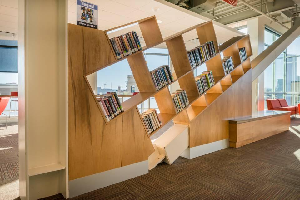 NAMPALIBRARY-bookshelves.jpg