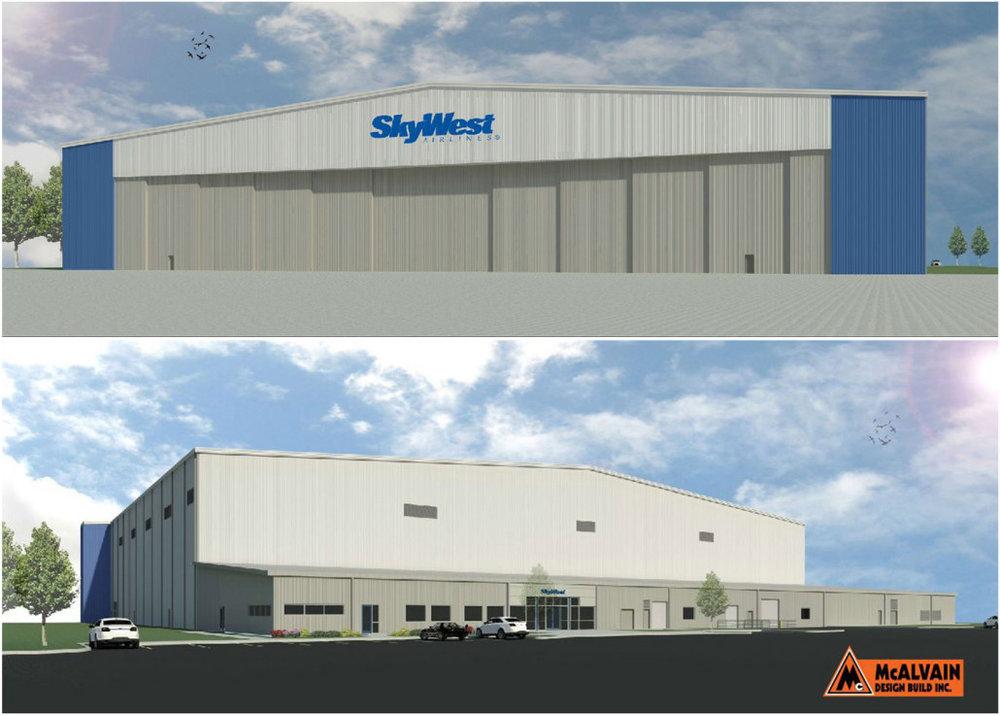 SkyWest-Renderings1-1030x737.jpg