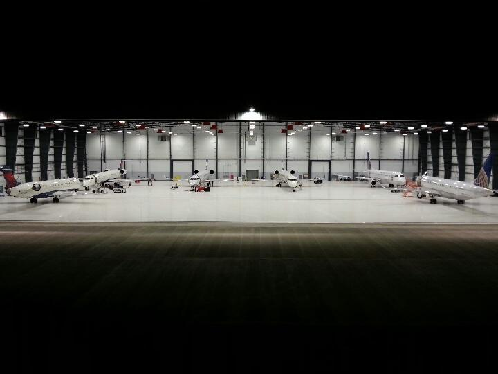 6 ac in hangar.jpg