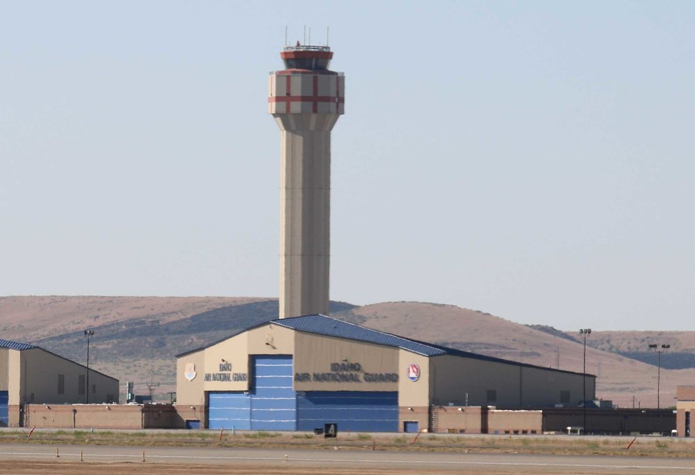 boise_new-tower-at-boicrop.jpg