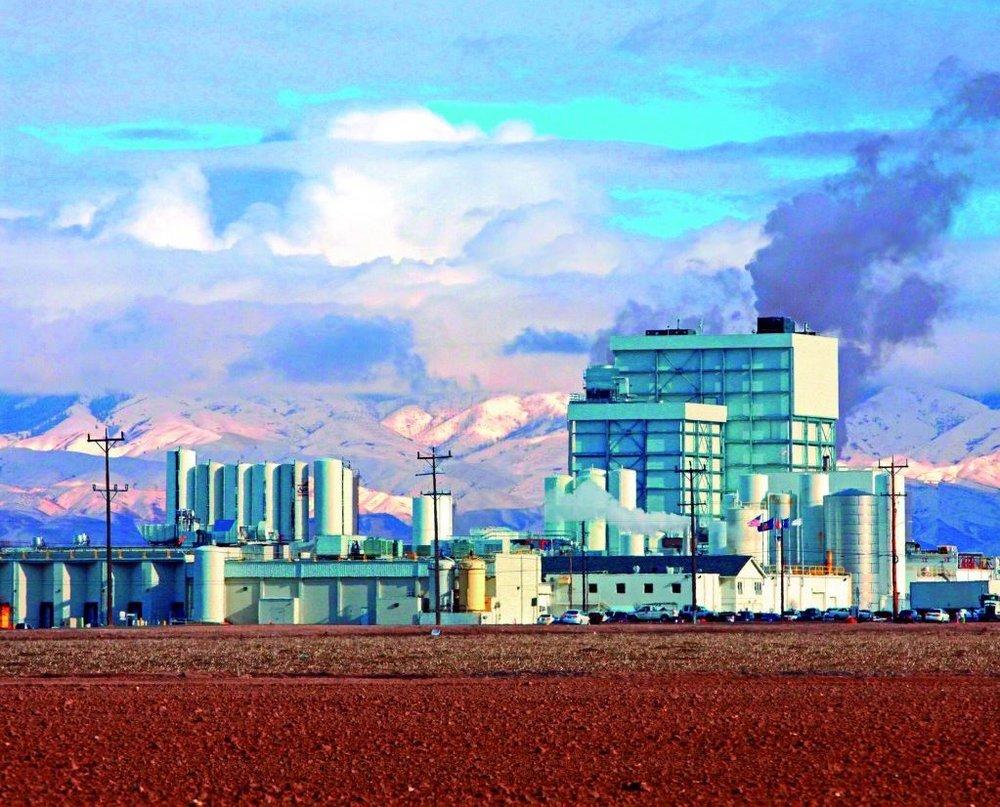 FactoryDistance.JPG