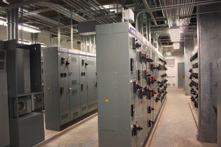 Switchgear2.JPG