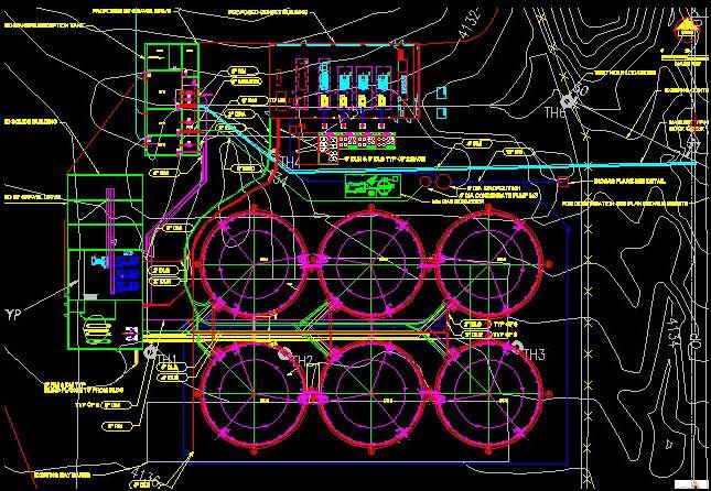 RC-CAD.JPG
