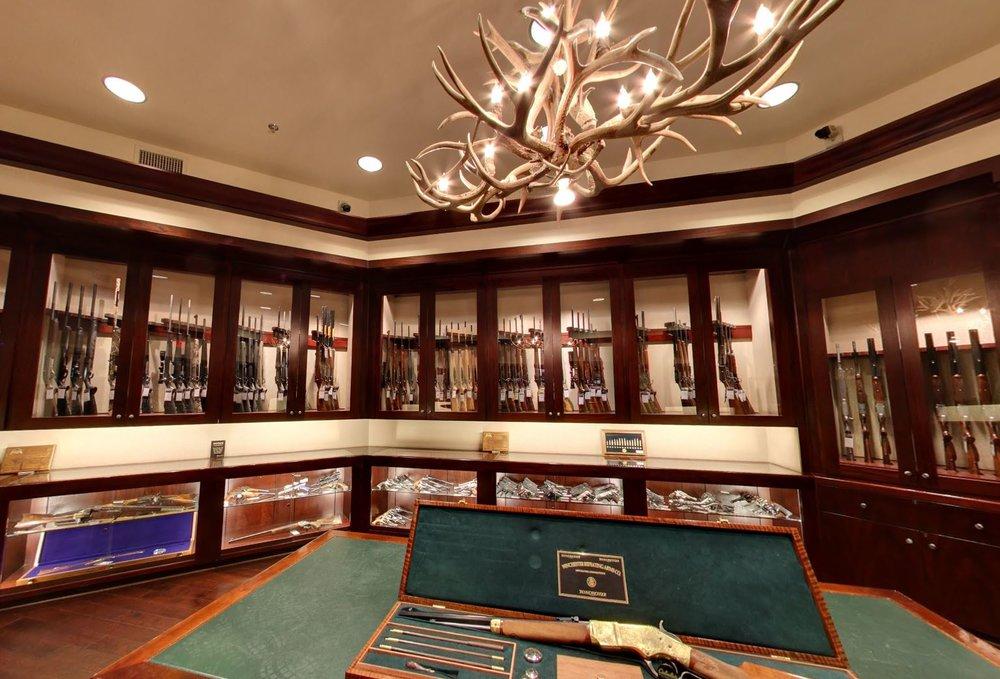 Gun Library.JPG