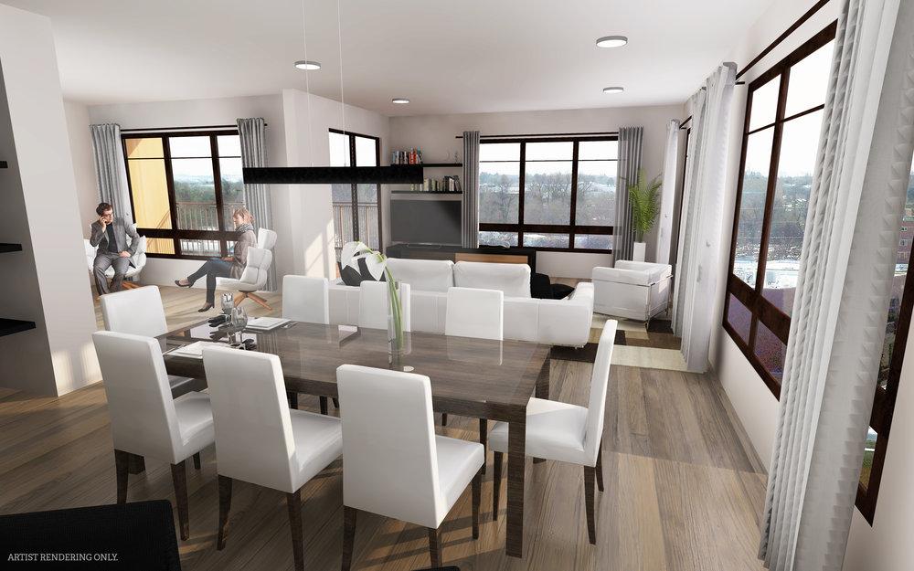 dining-room-2400.jpg