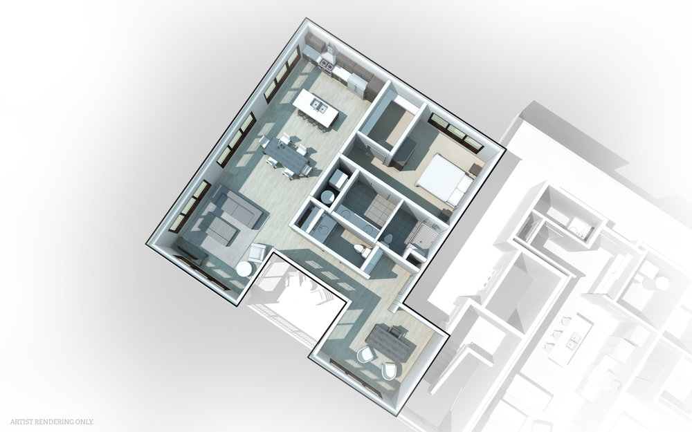 layout-x05-2400.jpg
