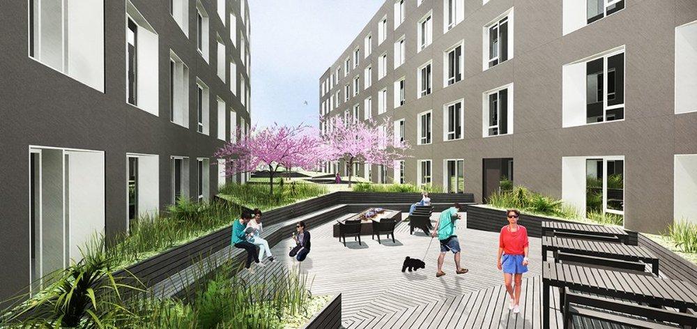 Courtyard-1024x483.jpg
