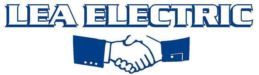Lea Electric LLC