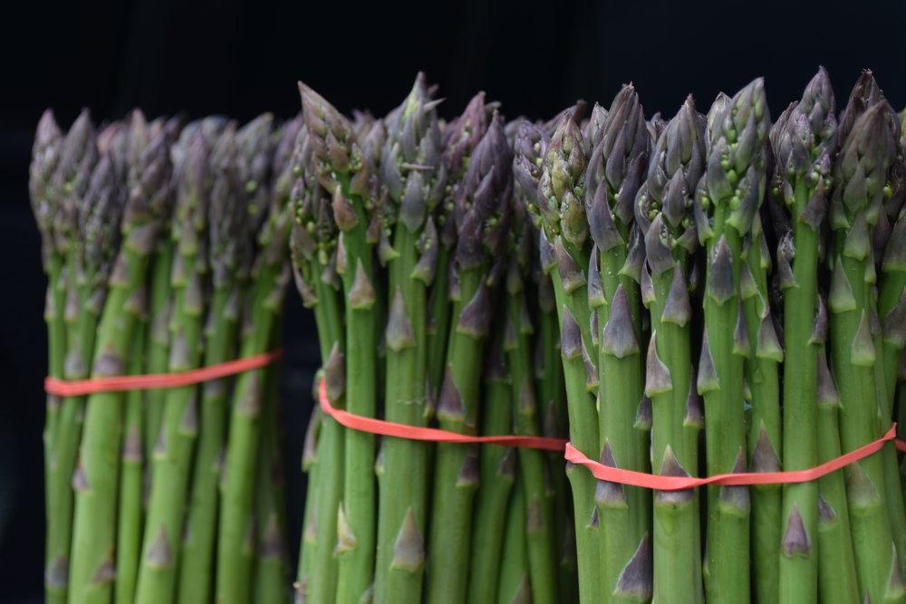 asparagus_Kokoski.jpg