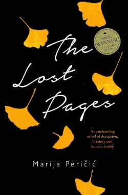 Lost Pages cover.jpg