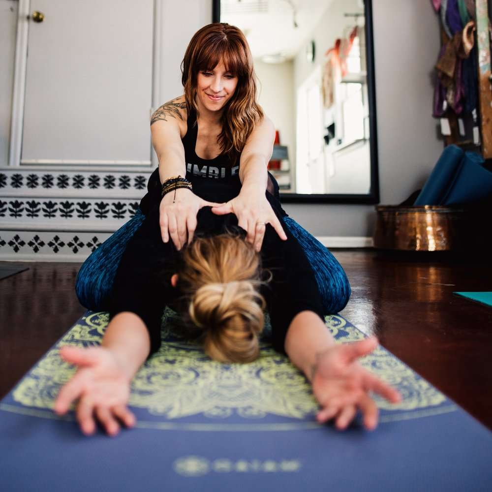 yoga therapy .jpg