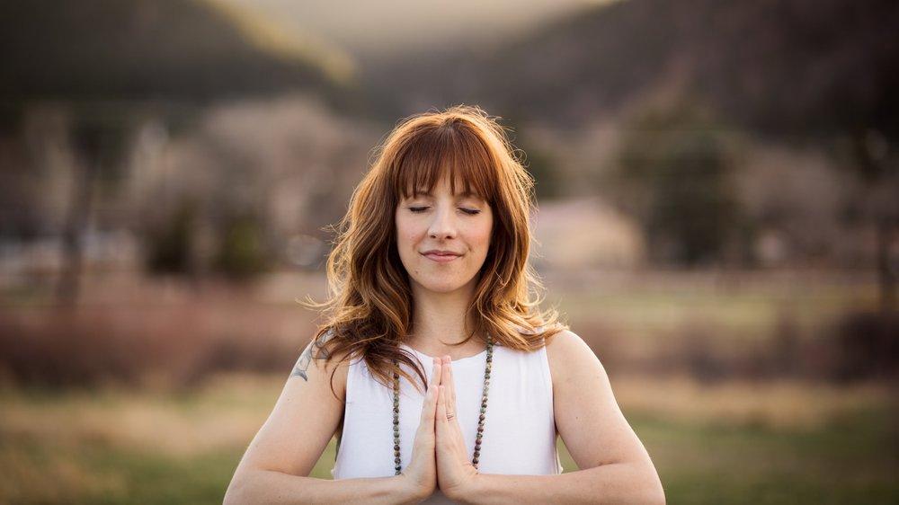 Trauma+Informed+Yoga+Monument+CO.jpg