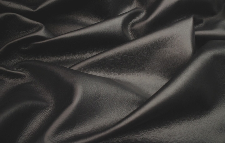 black smoke leather hide store.jpg