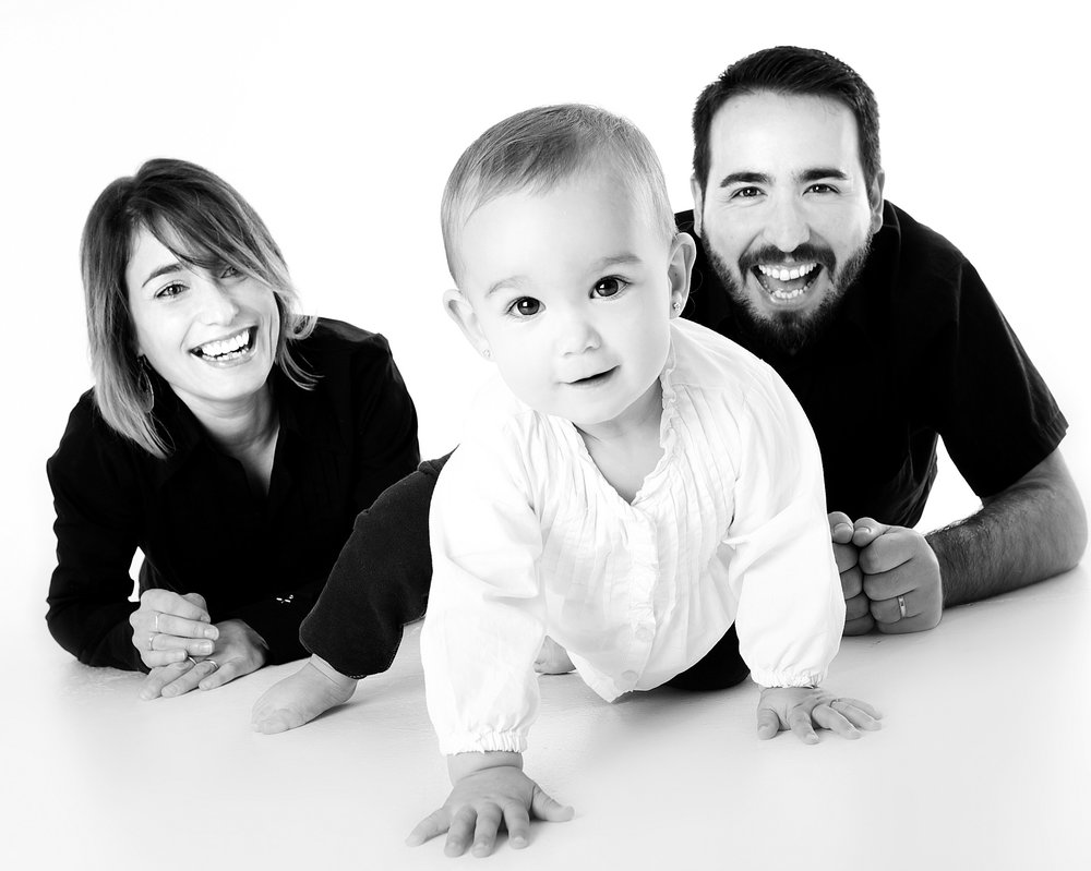 Flos Dental of Chicago is a family oriented practice.