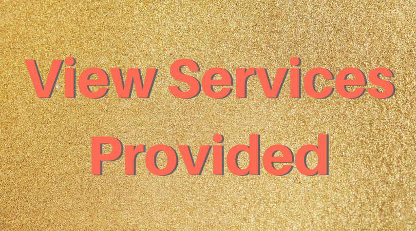 view-services-provided.png