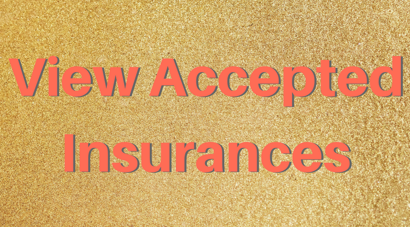view-accepted-insurances.png