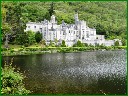 Kylemore Abbey (2).png