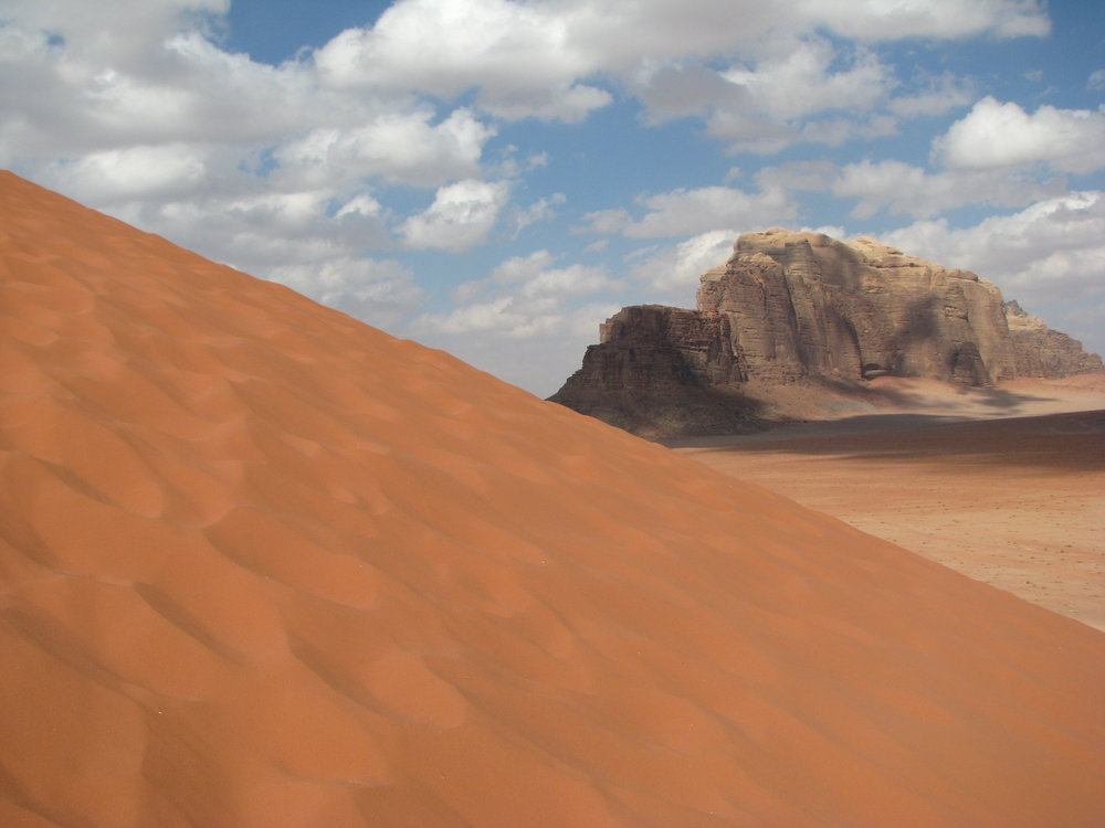 Egypt Jordan Israel Nov 2011 238.JPG