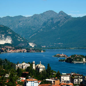 lake-maggiore.jpg