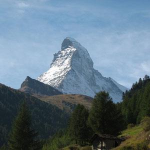 matterhorn-zermatt-switzerland.jpg