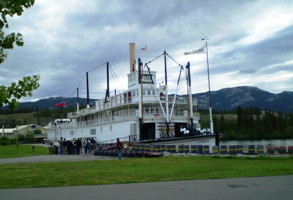 Alaska Family Cruis & Yukon NWT 2007 227.jpg