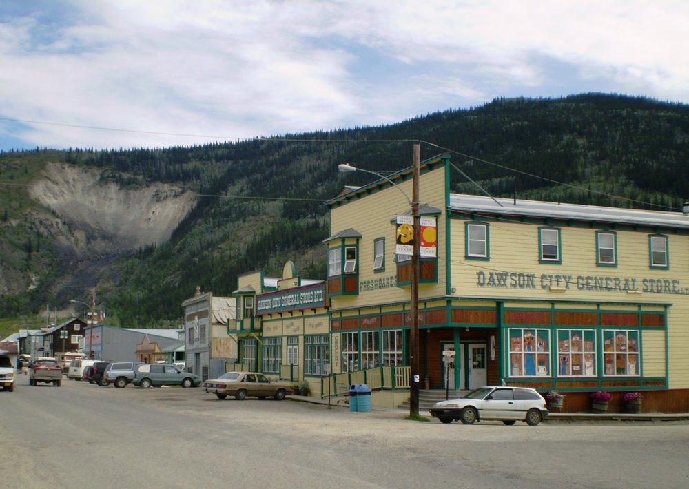 Alaska Family Cruis & Yukon NWT 2007 226.jpg