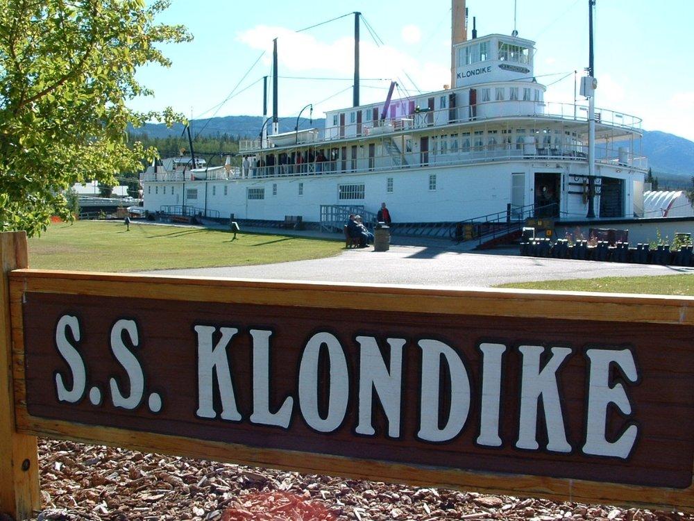 Alaska YUKON 2004 343.jpg