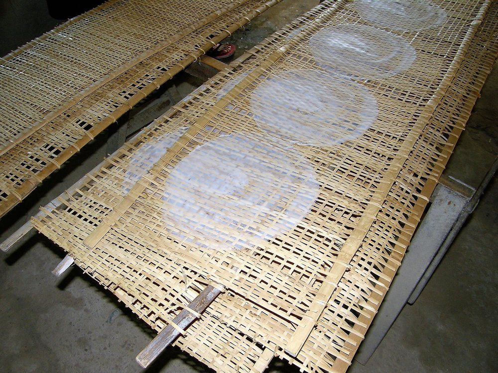 Weaving~Silk.jpg