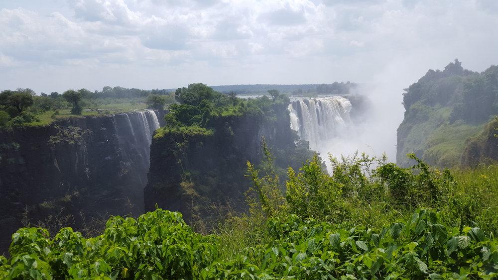 Victoria Falls best.jpg