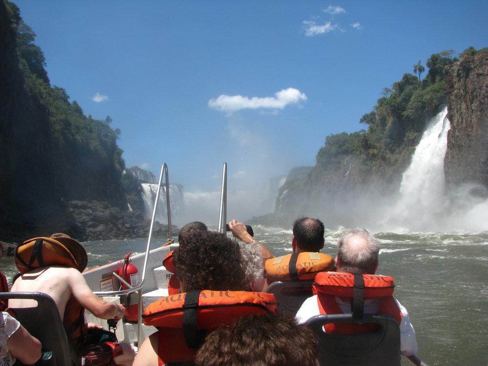 South America Feb 2012 449.JPG