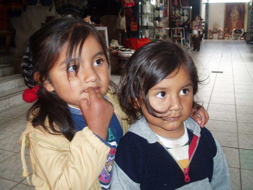 Davids South America 2005 021.jpg