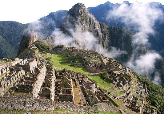 Peru,machu-picchu-5.jpg