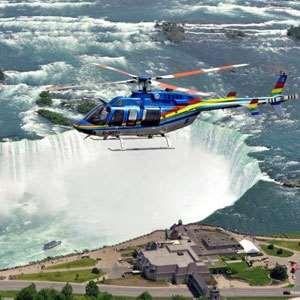 NiagaraFallsCosmos.jpg
