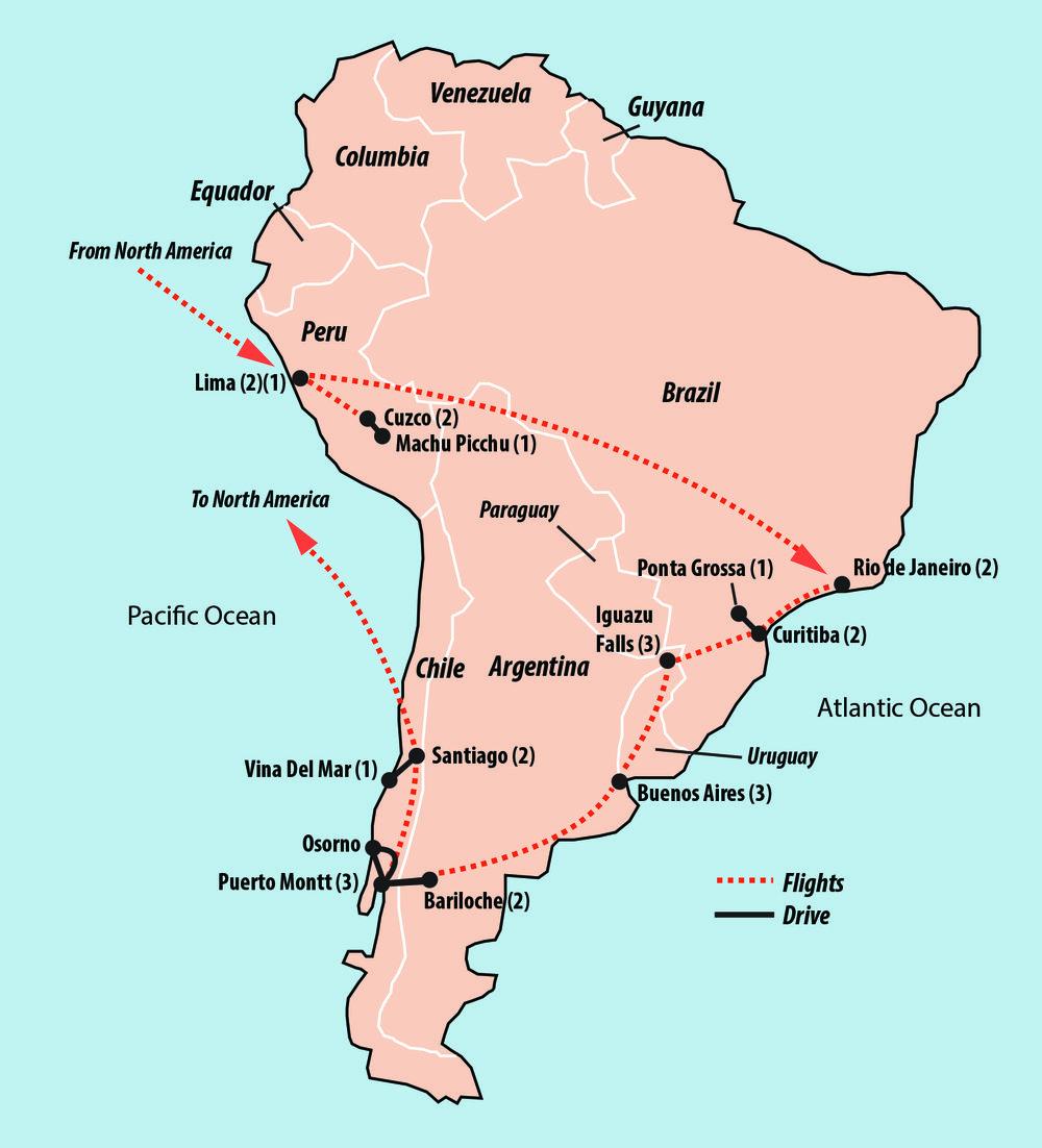 southamerica201722day.jpg