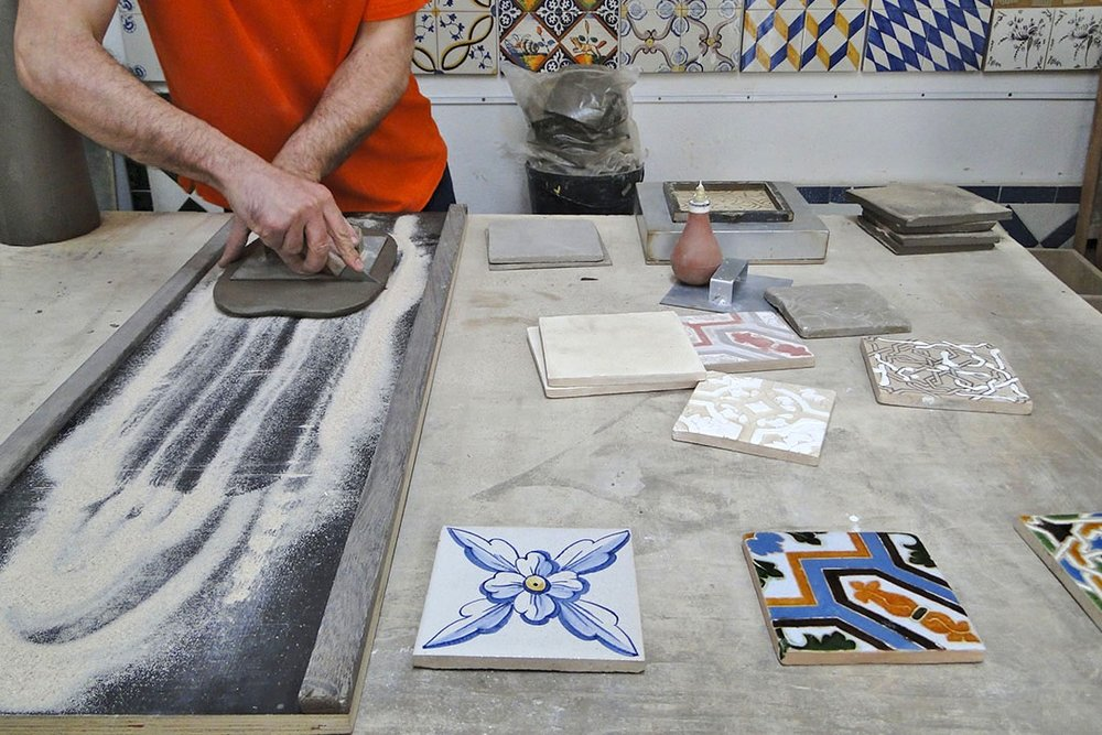 Day_3_-_Tiles_Factory_Workshop_1[1].jpg