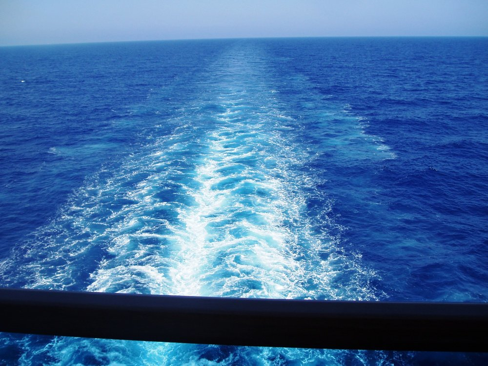 Europe Cruise Aug 2004 031.jpg