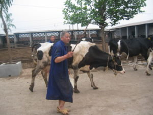 Farmer--300x225.jpg