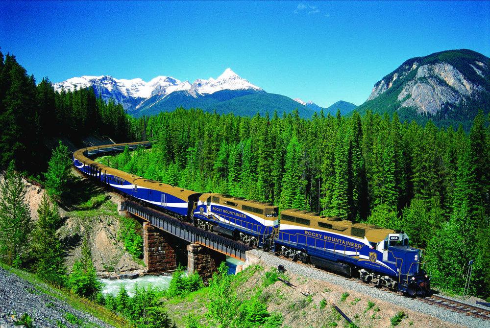 TrainMtn.jpg