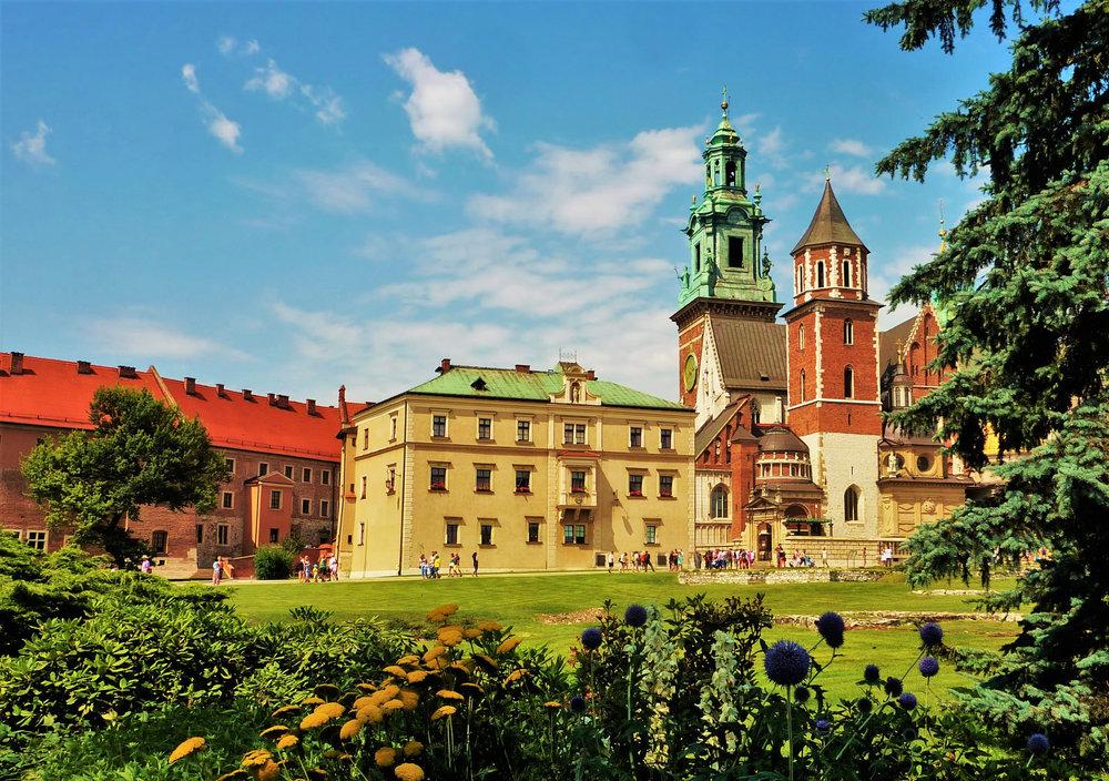Wavel Krakow.jpg