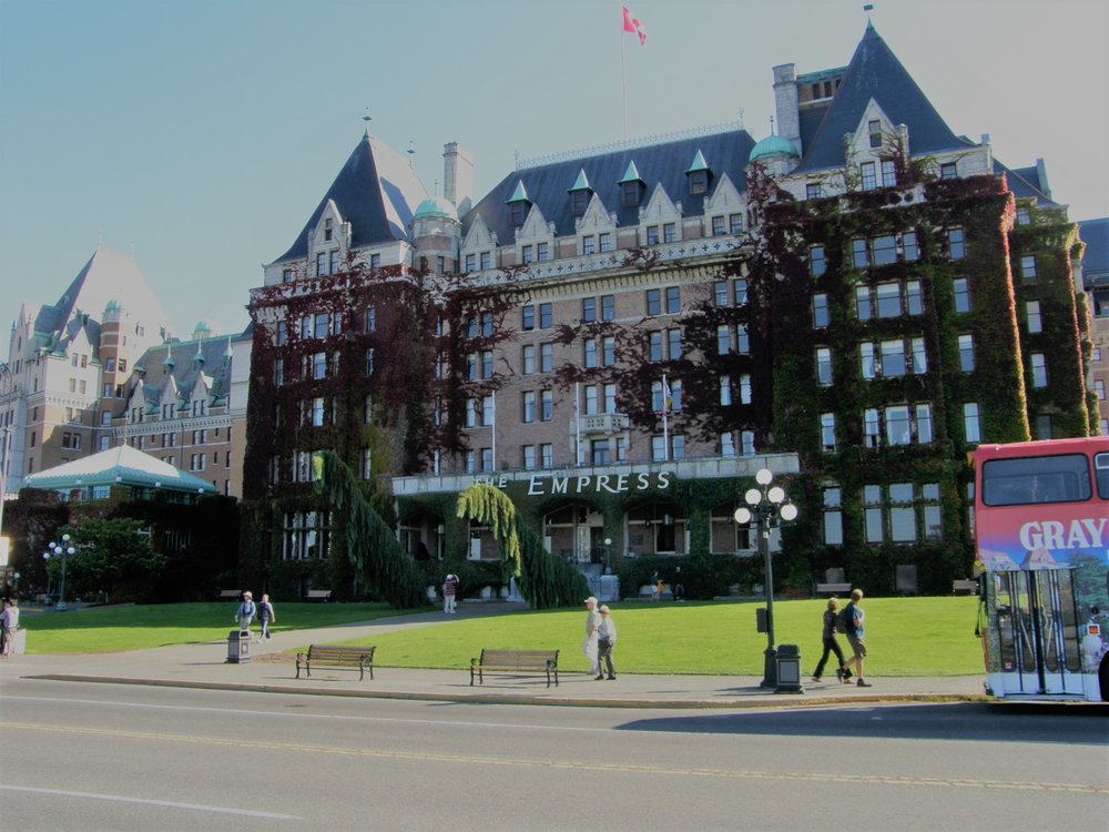 Historic Emress Hotel, Victoria.jpg
