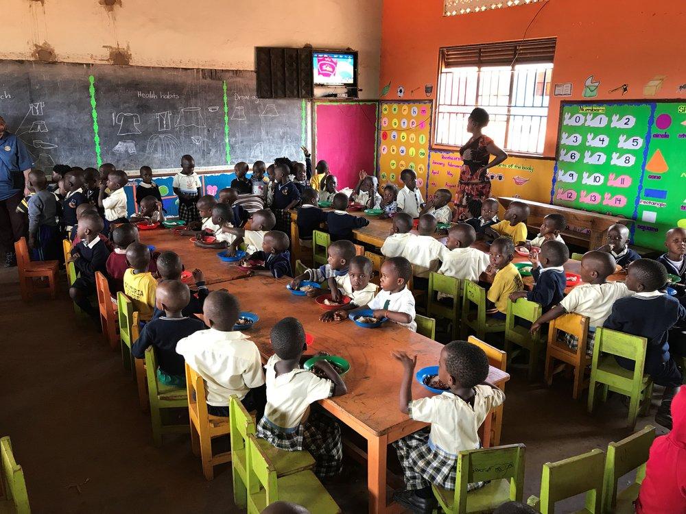 Masaka Classroom.jpg
