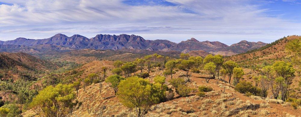 iStock-519781300 Flinders Ranges Wilpena Pound Razorback.jpg