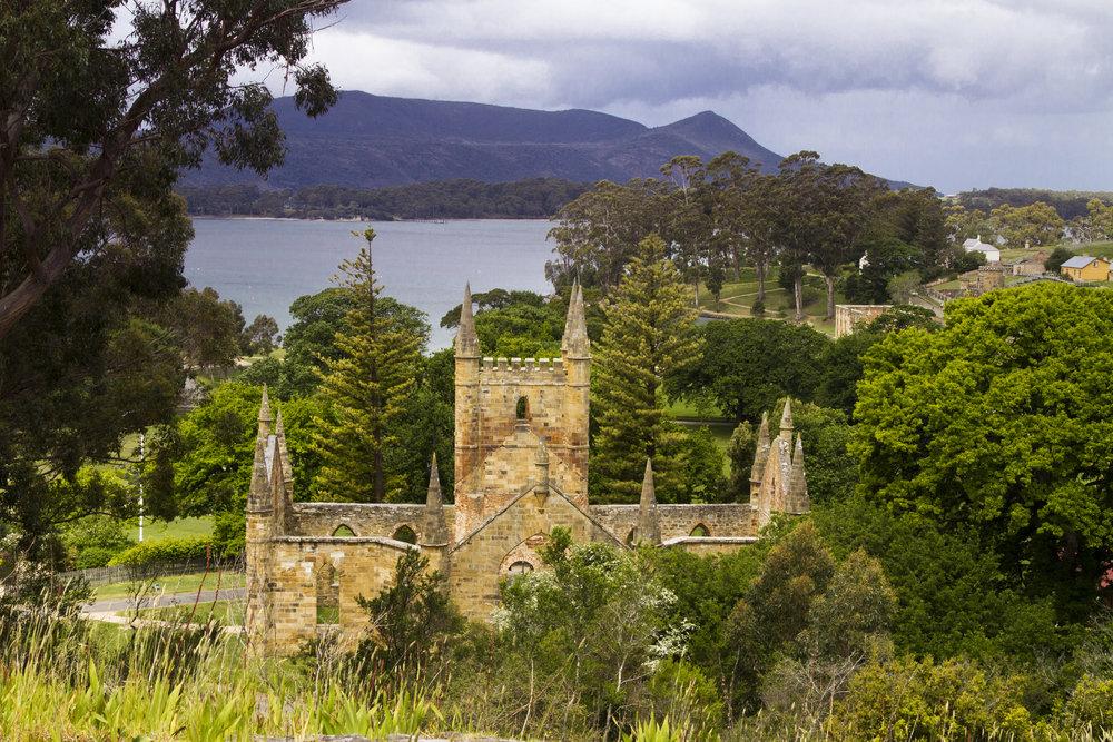 iStock-518358899 Port Arthur Tasmania.jpg