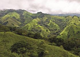 PORTS-Monteverde.jpg