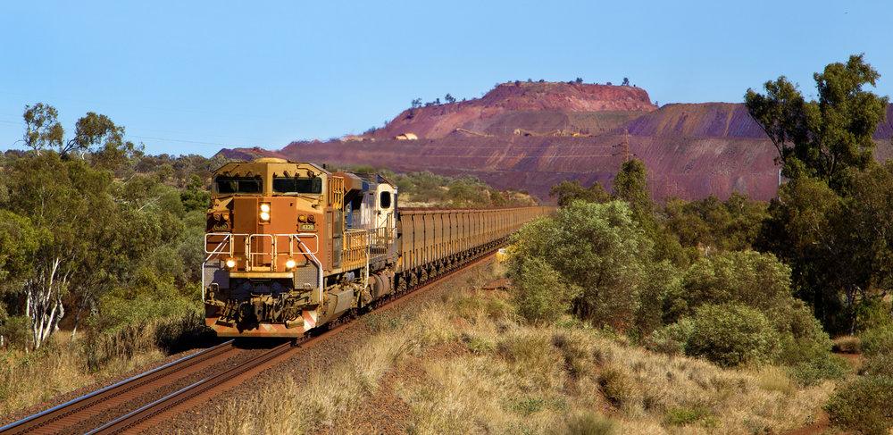 iStock-500234679 Iron Ore Train Pilbara.jpg