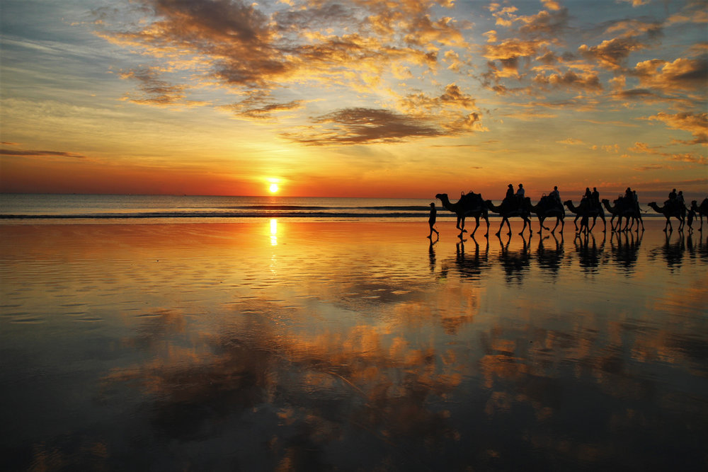 iStock-1044671530 Cable Beach Broome.jpg