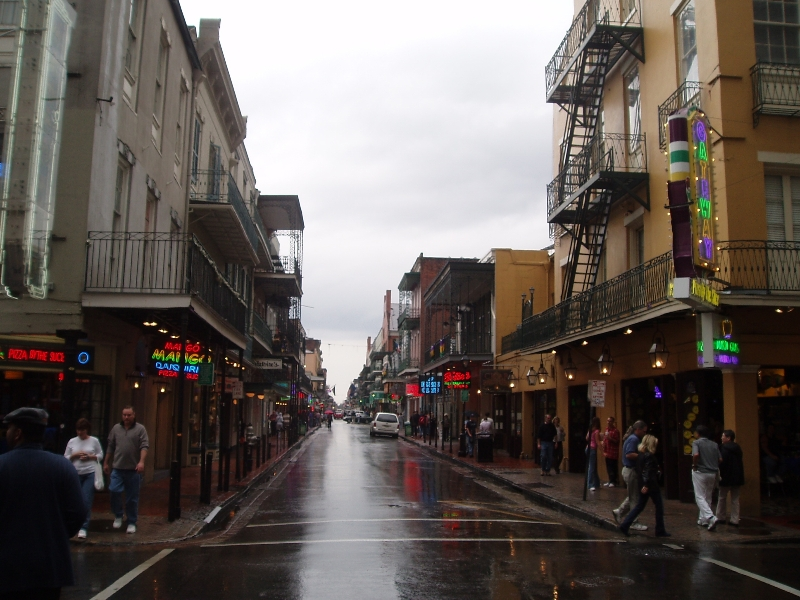 BourbonStreet1.JPG