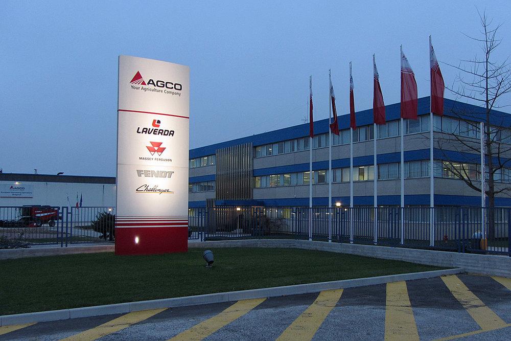 Agco Laverda Factory.jpg