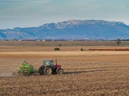 Spain farm landscape.jpg