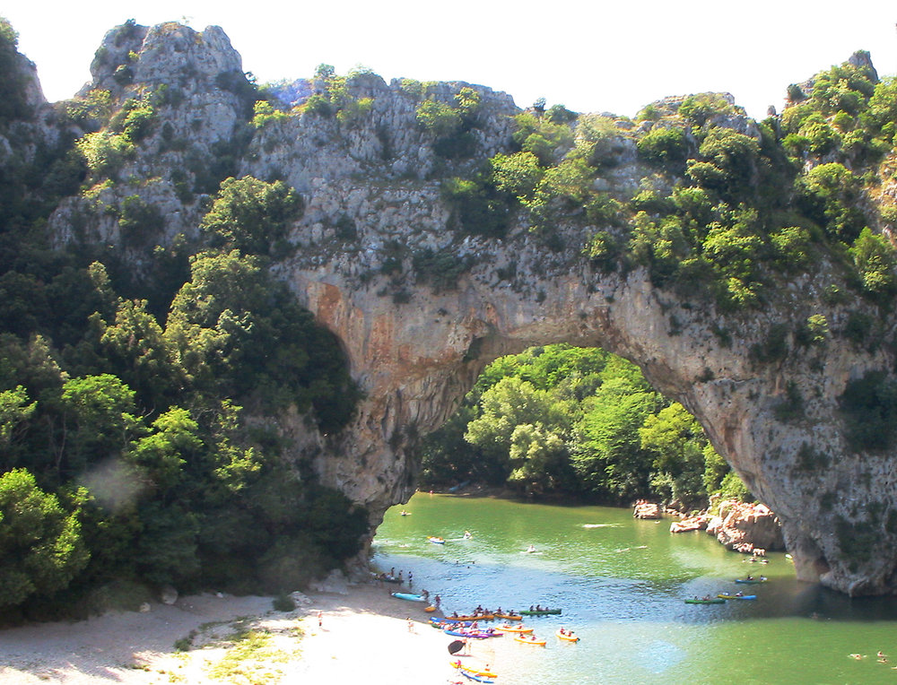 Gorges of Ardeche.jpg